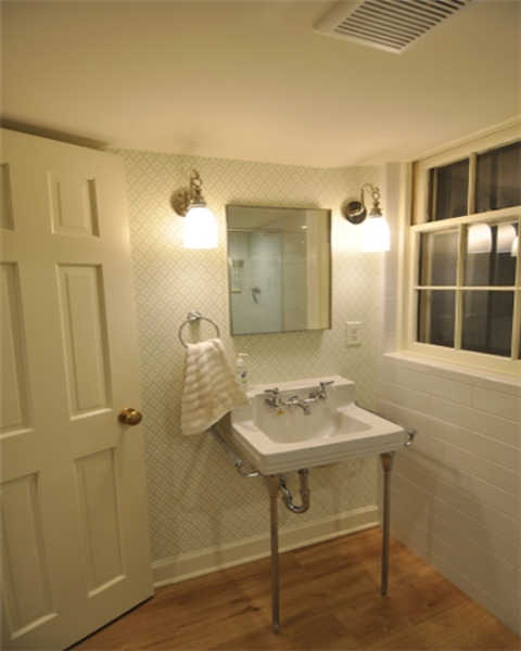 Bathroom Remodeling Amp Renovation In Raleigh Nc