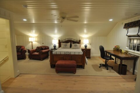House Remodeling Services in Raleigh, NC